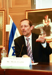 MP Feiglin -keneset 17-2-14 (45)