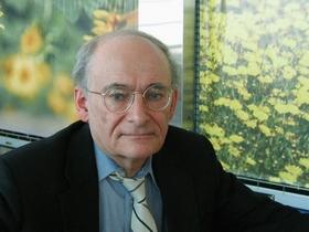 עורך הדין דיוויד מטאס
