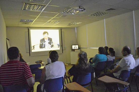 seminar 2a